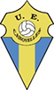 Unió Esportiva Canovelles