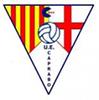 Unió Esportiva Caprabo
