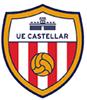 Unió Esportiva Castellar