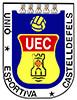 Unió Esportiva Castelldefels