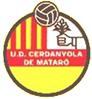 Unió Esportiva Cerdanyola de Mataró