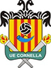 Unió Esportiva Cornellà juvenil