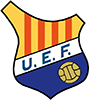 Unió Esportiva Figueres