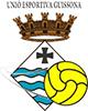 Unió Esportiva Guissona