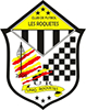 Unió Esportiva Les Roquetes