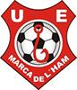 Unió Esportiva Marca l'Ham