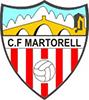Unió Esportiva Martorell