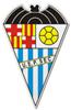 Unió Esportiva Poble Sec