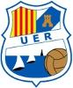 Unió Esportiva Rapitenca