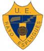 Unió Esportiva Rayo Esplugues