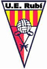 Unió Esportiva Rubí