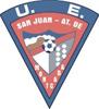 U.E San Juan Atlético de Montcada