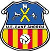 Unió Esportiva Sant Andreu B