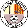 Unificació Esportiva Sant Ildefons