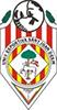 Unió Esportiva Sant Joan Despí