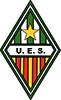 Unió Esportiva de Sants