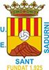 Futbol Club Sant Sadurní
