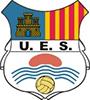 Unió Esportiva Sitges
