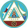 Unió Esportiva Tossa