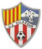 Unió Esportiva Vilassar de Mar
